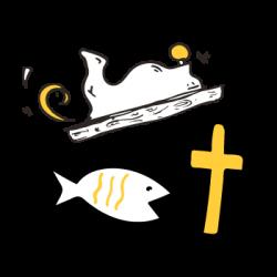 formazione-icone
