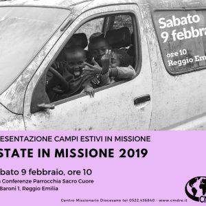 estate_missione_19